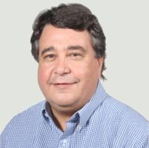 Professor Marius Ungerer